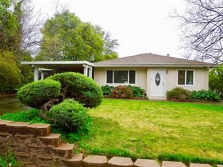 Single Family for sale in 11550 Edgewood RD, Auburn, CA, 95603
