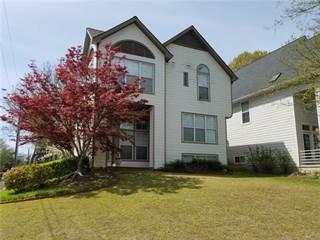 Single Family for sale in 1420 Canoochee Drive NE, Brookhaven, GA, 30319