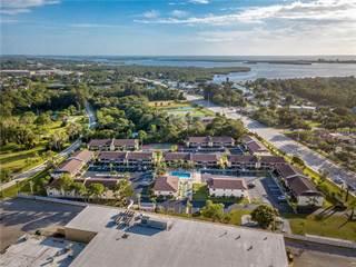 Condo for sale in 1531 PLACIDA ROAD 4101, Englewood, FL, 34223