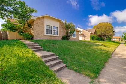 Residential Property for sale in 7254 Pineberry Road, Dallas, TX, 75249