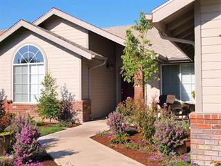 Single Family for sale in 504 Lone Oak Court, Exeter, CA, 93221