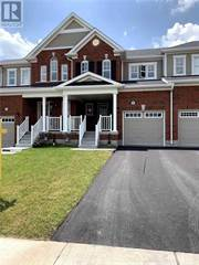 Single Family for sale in 90 WATERMILL ST, Kitchener, Ontario, N2P0H4