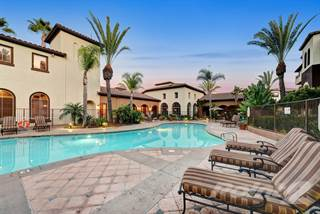 Apartment for rent in The Missions at Rio Vista - E- 1,324 SF San Marcos, San Diego, CA, 92108