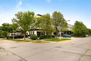 Condo for sale in 1070 West 15th Street 302, Chicago, IL, 60608