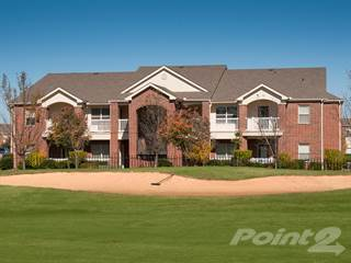 Apartment for rent in The Links at Stillwater - Custom Deluxe III, Stillwater, OK, 74075