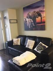 Condo for rent in 3 Michael Power Pl, Toronto, Ontario