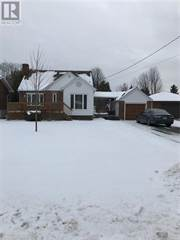 Single Family for sale in 2417 ALEXANDER ROAD, North Bay, Ontario, P1B8A2