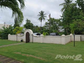Barbados Real Estate - Homes for Sale in Barbados | Point2 Homes