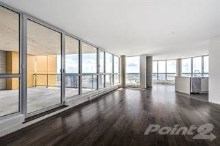 Apartment for sale in 6900 Boul. Newman, #503, Montreal, Quebec
