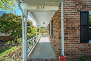 Condo for sale in 6023 Newington Dr, Richmond, VA, 23224