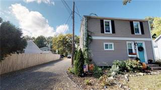 Residential Property for sale in 130 Knotty Oak RD, Greater Greene, RI, 02816