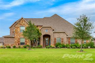Single Family for sale in 40706 Marlin Lane , Willis, TX, 77378