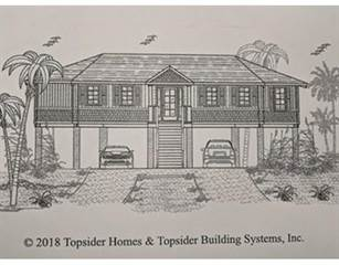 Single Family for sale in 3 Angelica Ave, Mattapoisett, MA, 02739