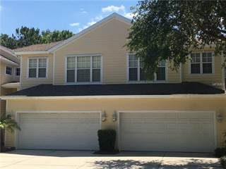 Townhouse for sale in 6407 ROSEFINCH COURT 104, Bradenton, FL, 34202