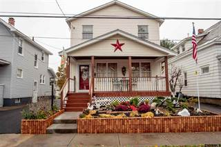 Other Real Estate for sale in 1908 Jerome Av, Schenectady, NY, 12306