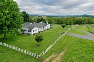 Residential Property for sale in 4880 SCENIC HWY, Bridgewater, VA, 22812