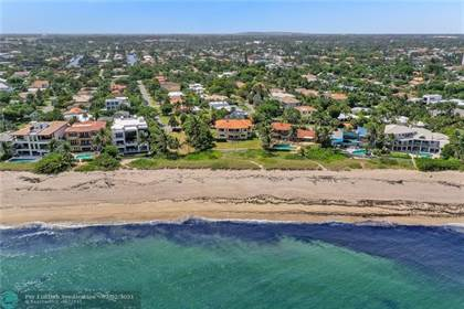 Residential Property for sale in 2102 Bay Dr, Pompano Beach, FL, 33062