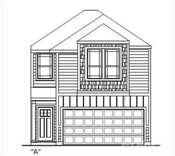 Singlefamily for sale in 4419 Abaco Lane, Houston, TX, 77045