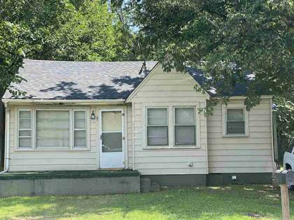 Residential Property for sale in 120 Holland, Jackson, TN, 38301