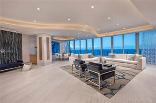 Condo for sale in 701 N Fort Lauderdale Blvd A1, Fort Lauderdale, FL, 33304