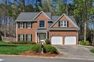 Single Family for sale in 392 Ashbourne Trail NE, Lawrenceville, GA, 30043