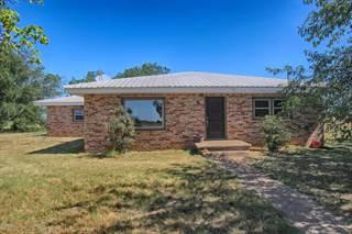 Single Family for sale in 16853 I-40 E, Shamrock, TX, 79079