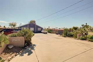 Multi-family Home for sale in 2505 E UNIVERSITY Drive, Tempe, AZ, 85281