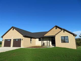 Single Family for sale in 1124 GRACE PLACE, California, MO, 65018