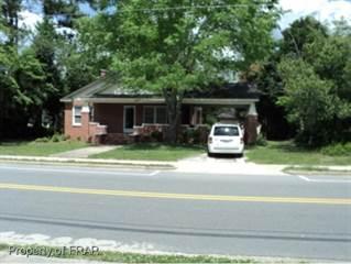 308 IONA ST, Fairmont, NC