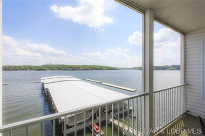 Residential Property for sale in 62 Knox Road V303, Rocky Mount, MO, 65049
