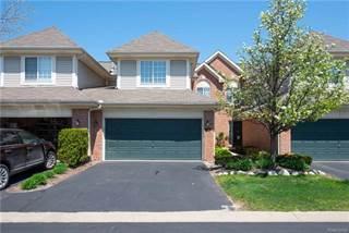 Condo for rent in 405 JAMES Circle, Royal Oak, MI, 48067