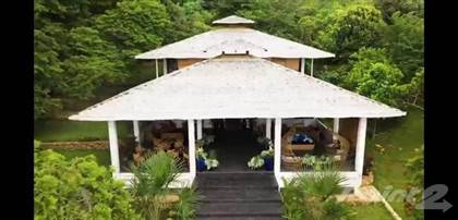 Residential Property for sale in Palawan, Taytay, Palawan