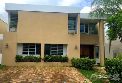 Residential for sale in Urb. El Palmar de Torrimar, Guaynabo, PR, 00969