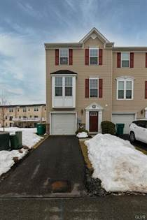 Residential Property for sale in 11 White Rose Lane, Palmer, PA, 18045