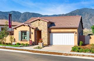 Single Family for sale in 24265 Overlook Drive, Corona, CA, 92883
