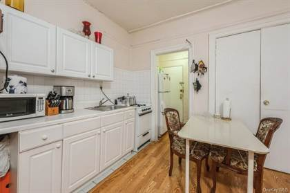Residential Property for sale in 941 Jerome Avenue 8E, Bronx, NY, 10452