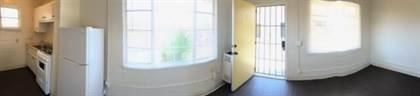 Apartment for rent in 203 Santa Clara Street, Fillmore, CA, 93015