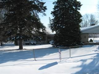 Single Family for sale in 7390 Neff, Greater Mount Morris, MI, 48458