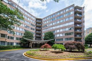 Photo of 4101 CATHEDRAL AVENUE NW, Washington, DC