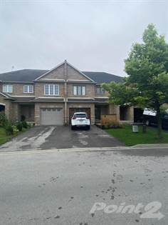 Residential Property for sale in 55 Blue Mountain Drive, Hamilton, Ontario