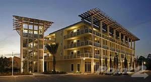 Condo for sale in 43 Cassine Way, Walton Beaches, FL, 32459