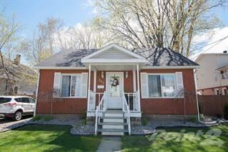 Residential Property for sale in 397 Trafalgar Road, Pembroke, Ontario