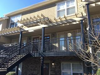 Condo for sale in 3950 Cherokee Woods Way, Knoxville, TN, 37920