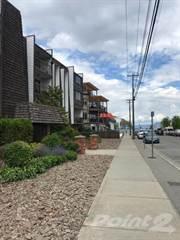 Apartment for sale in 95 Winnipeg Street, Penticton, British Columbia, V2A 5L9