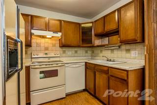 Condo for sale in 585 S. Alton Way, Denver, CO, 80247