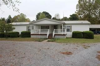 Residential Property for sale in 498 Rocky Road, Fancy Farm, KY, 42039