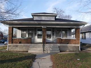 small houses for sale in indianapolis blogs workanyware co uk u2022 rh blogs workanyware co uk
