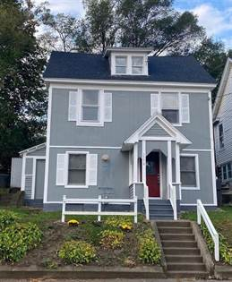 Residential Property for sale in 1750 WATT ST, Schenectady, NY, 12304