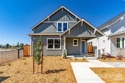 Singlefamily for sale in 1479 W 3rd Street, Santa Rosa, CA, 95401