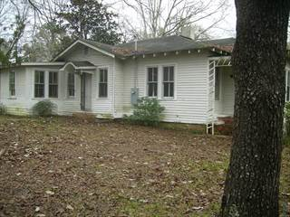 Single Family for sale in 416 N FIRST ST, Gloster, MS, 39638